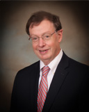 Frank West Morrison, Lynchburg Attorney