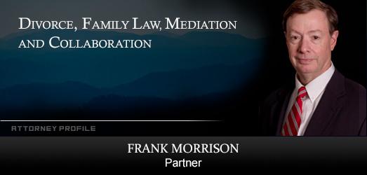 frank-morrison-front-slider-black