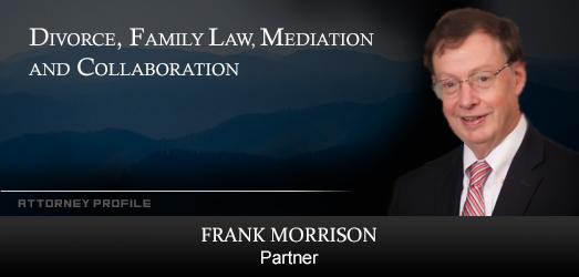 frank-morrison-front-slider-black-2016-2